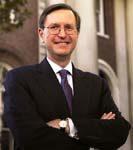 ACCF Scholar R. Glenn Hubbard